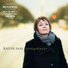 Königskinder - Katrin Sass