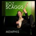 Memphis - Boz Scaggs
