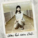 Alles hat seine Zeit - Isabell Schmidt