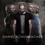 Diversity - Daniel Schuhmacher