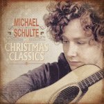 My Christmas Classics - Michael Schulte