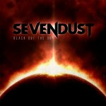 Black Out The Sun - Sevendust