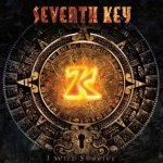 I Will Survive - Seventh Key