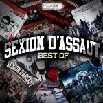 Best Of - Sexion d