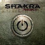 Powerplay - Shakra