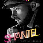 Anarchy And Romance - Shantel