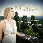 Die schönsten Volkslieder der Deutschen - Kriemhild Maria Siegel