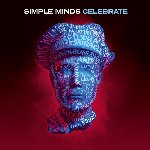 Celebrate - Simple Minds