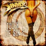Touch Of Sin 2 - Sinner