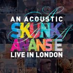 An Acoustic Skunk Anansie - Live In London - Skunk Anansie