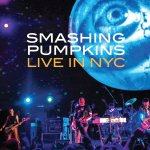 Oceania - Live In NYC - Smashing Pumpkins