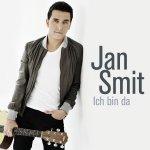 Ich bin da - Jan Smit