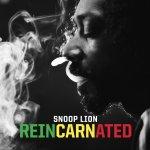 Reincarnated - Snoop Lion