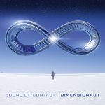 Dimensionaut - Sound Of Contact