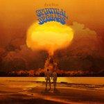 Earth Blues - Spiritual Beggars