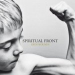 Open Wounds - Spiritual Front
