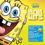 Bob Hits - SpongeBob