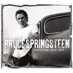Collection 1973 - 2012 - Bruce Springsteen