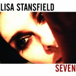 Seven - Lisa Stansfield