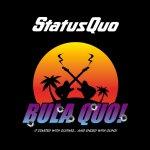 Bula Quo! - Status Quo