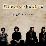 Graffiti On The Train - Stereophonics