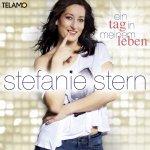 Ein Tag in meinem Leben - Stefanie Stern