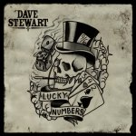 Lucky Numbers - Dave Stewart