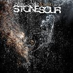 House Of Gold And Bones - Part II - Stone Sour
