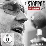 Auf Sendung - Stoppok