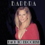 Back To Brooklyn - Barbra Streisand