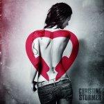 Ich hör auf mein Herz - Christina Stürmer