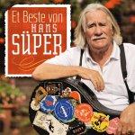 Et Beste von Hans Süper - Hans Süper