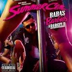 Babas, Barbies und Bargeld - Summer Cem