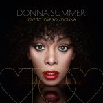 Love To Love You Donna - Donna Summer