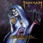 Necromancer - Taberah