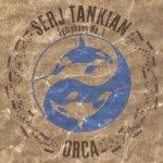 Orca - Symphony No. 1 - Serj Tankian