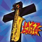 Jazz-Iz-Christ - Serj Tankian