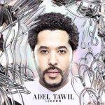 Lieder - Adel Tawil