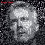 Fun On Earth - Roger Taylor
