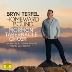Homeward Bound - Bryn Terfel