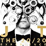The 20/20 Experience - Justin Timberlake