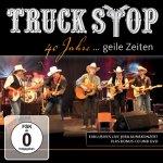 40 Jahre... Geile Zeiten! - Truck Stop