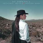 Invisible Empire // Crescent Moon - KT Tunstall