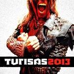 Turisas 2013 - Turisas