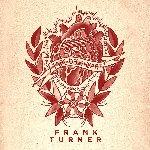 Tape Deck Heart - Frank Turner