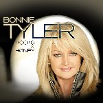Rocks And Honey - Bonnie Tyler