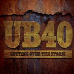 Getting Over The Storm - UB 40