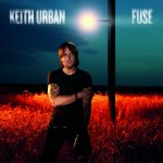 Fuse - Keith Urban
