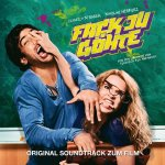 Fack Ju Göhte - Soundtrack