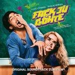 Fack Ju Göhte - Soundtrack